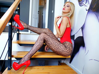 Voir le liveshow de  XXXNatasha de Livejasmin - 26 ans - The carnal desire I constantly feel is burning me alive - come into my private room look into ...