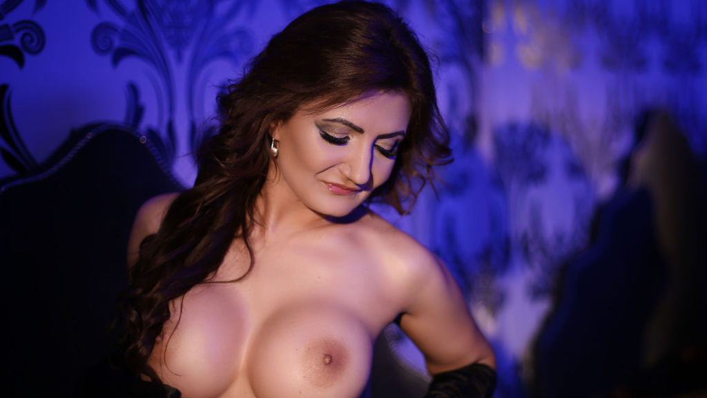 Watch the sexy PervertSubSlut from LiveJasmin at PULA.ws